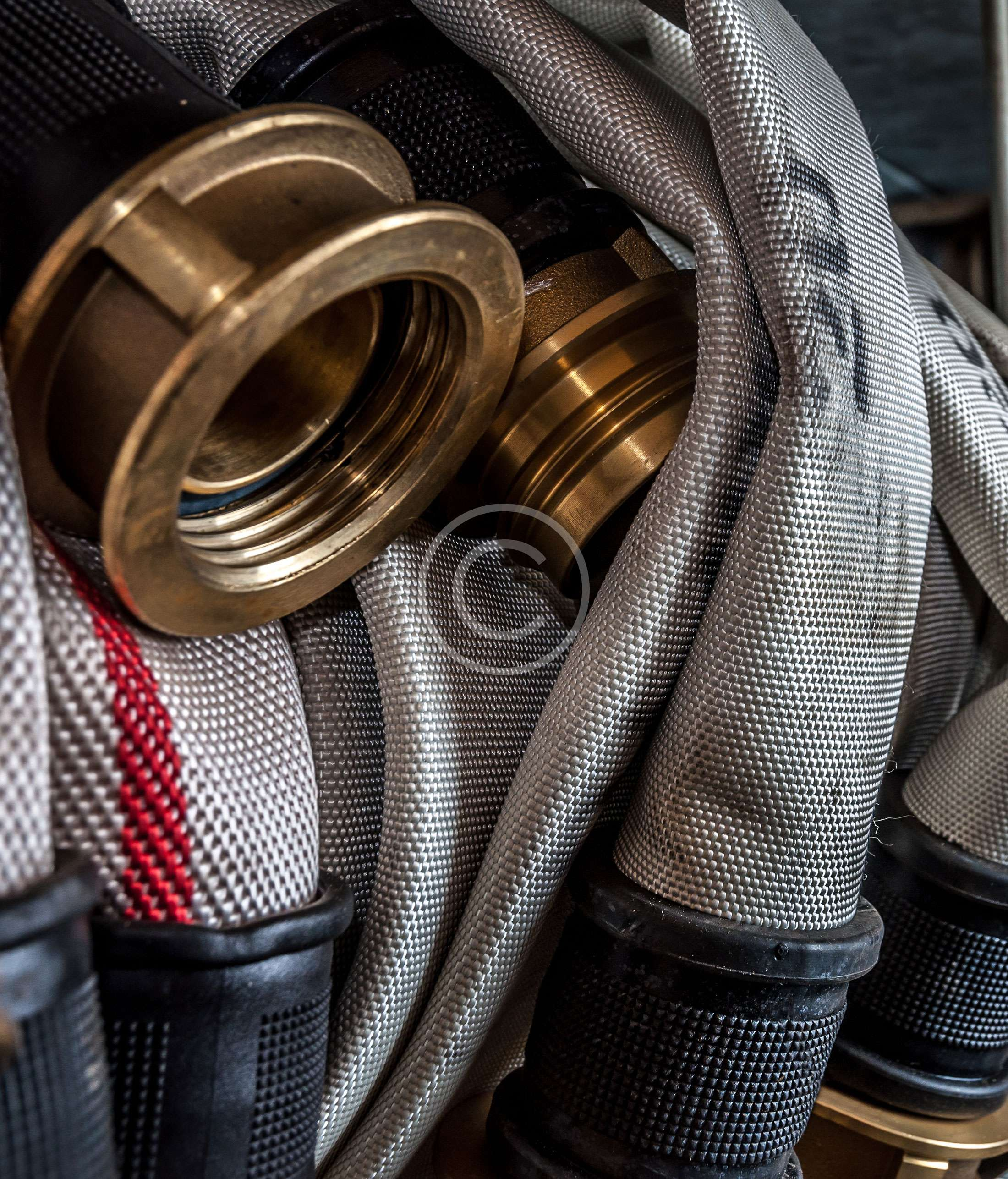 Fire Engineers: 12 Rookie Mistakes