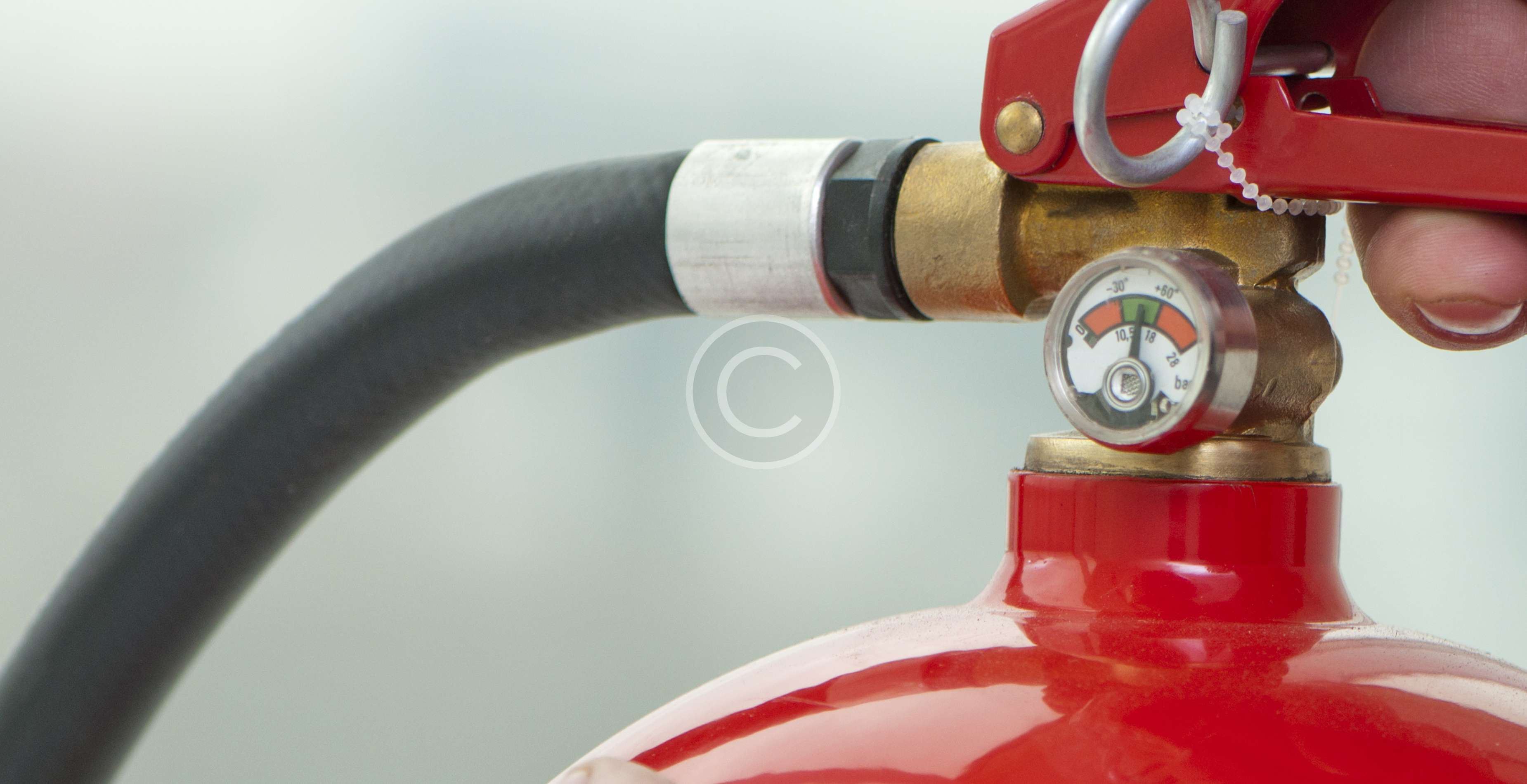 Think safety today – be alive tomorrow! Never trust fire.