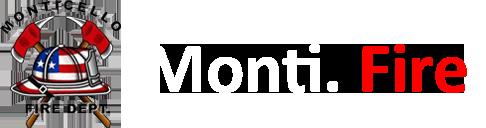 montilogo